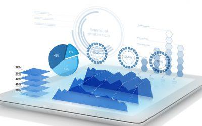 Data visualisatie, een vak apart