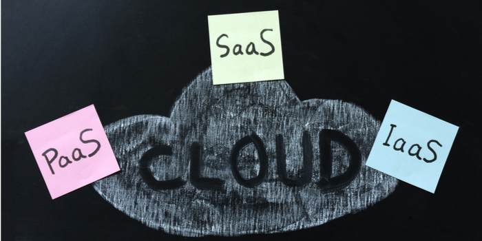 Data warehousing in de cloud: IaaS of PaaS? (deel 2)