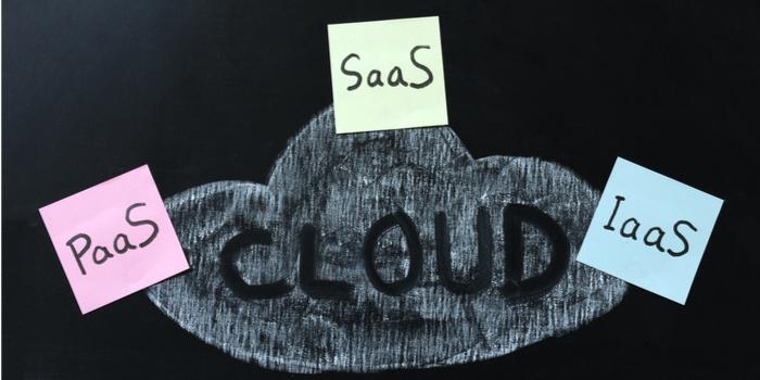 IaaS vs PaaS: Wat te kiezen voor mijn DWH in de cloud (deel 3)?