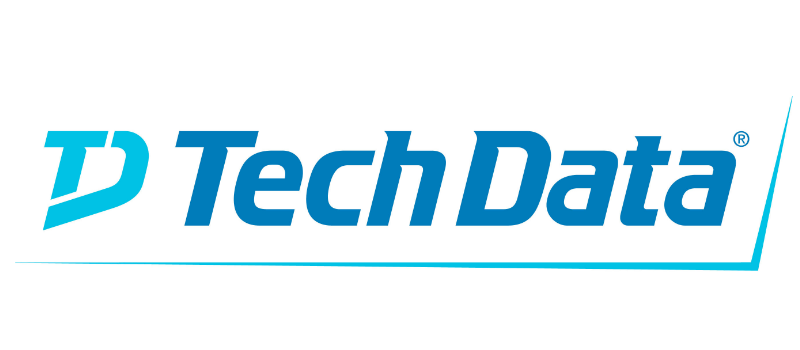TechData