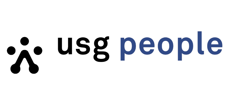 USG people
