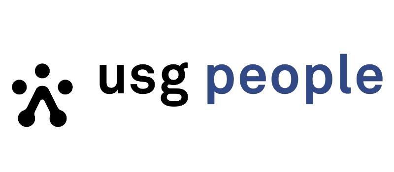 USG people