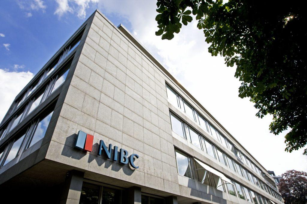 nibc-compliance-aanpak