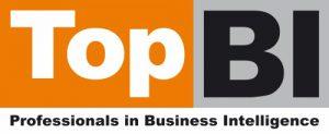 eerste TopBI logo