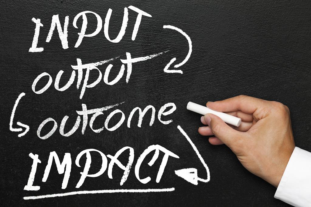Impact-verschil-maken