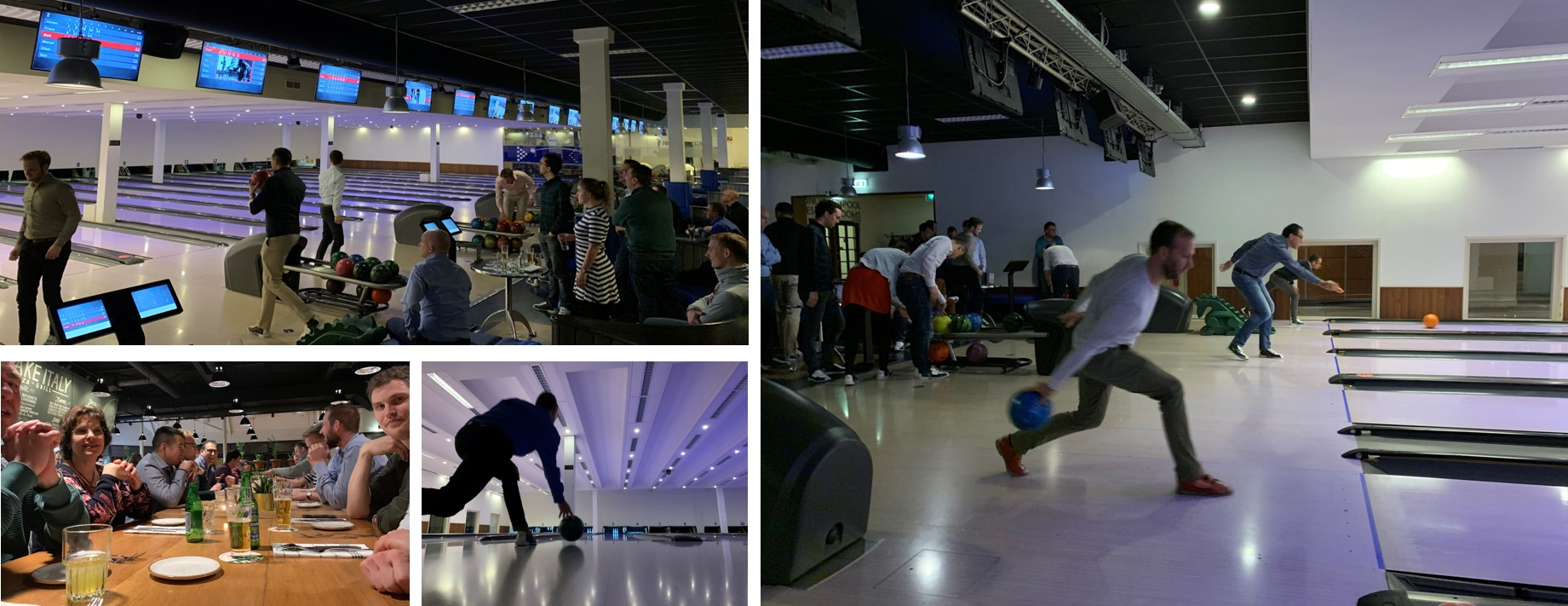 teammeeting-fun-bowlen