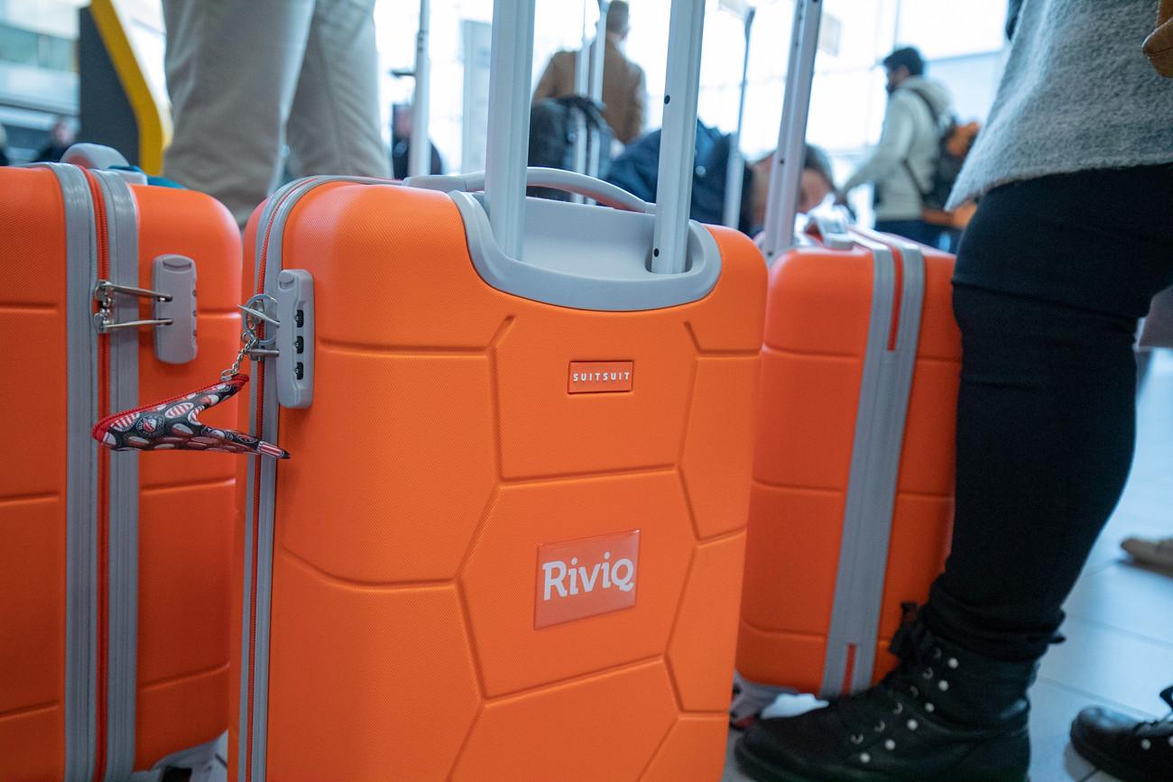 Riviq-op-reis-naar-Dublin