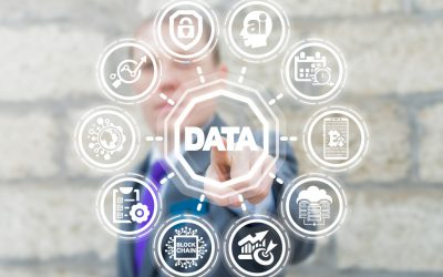 Uitdagingen rondom data compliance – 3 adviezen voor banken