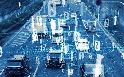 Kijk niet alleen naar je eigen gegevens: ontdek de wereld van externe data