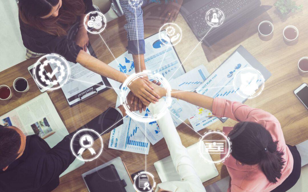 Verbeterde datakwaliteit levert ICTU dagelijks actuele rapportages