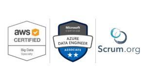 certified-azure-data-engineer-AWS