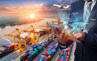 Internationale voedselproducent pakt inefficiëntie aan met nieuw dataplatform en betere dashboards