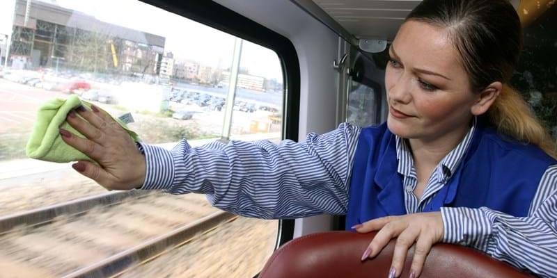 Hago-Rail-Services
