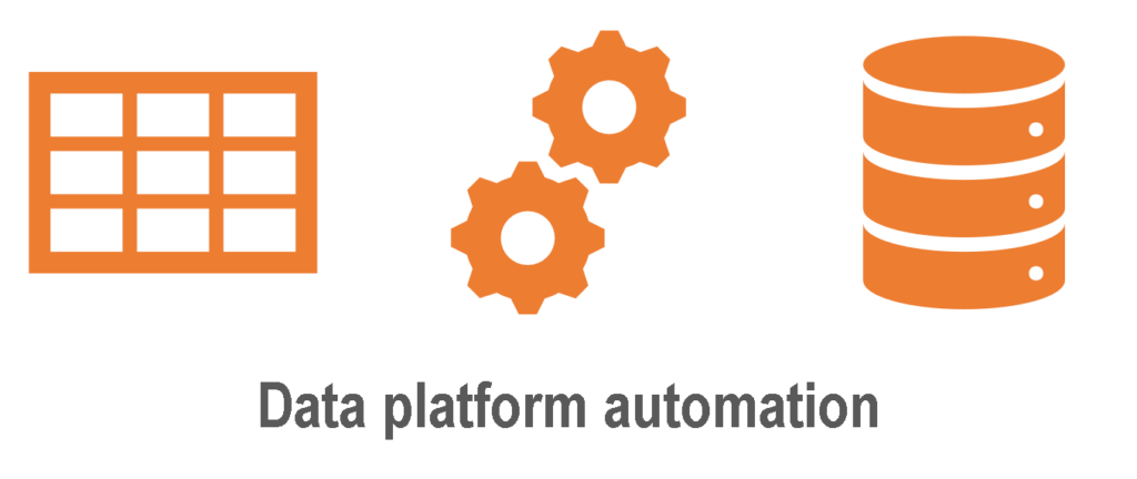 data-platform-automation