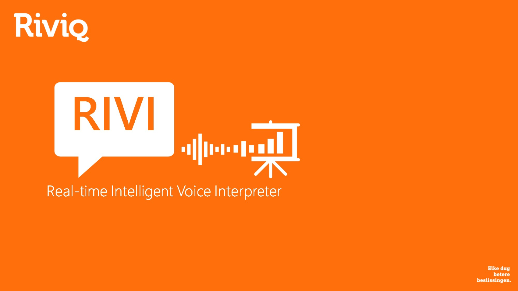 Real-time-Intelligent-Voice-Interpreter