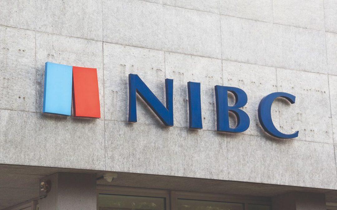 Hypothekenportfolio inzichtelijk voor NIBC Bank