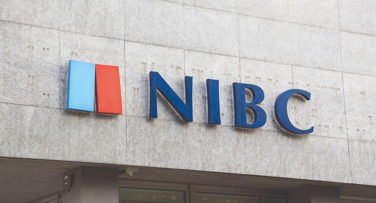 NIBC-anacredit-compliancy