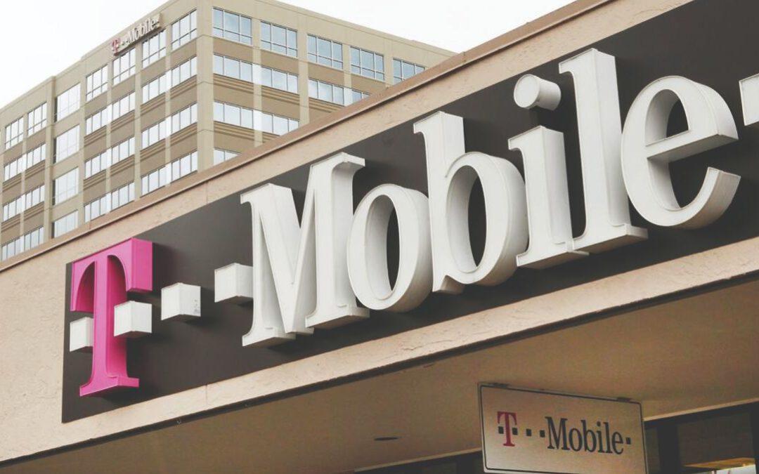 T-Mobile Marketing kan veel meer data verwerken