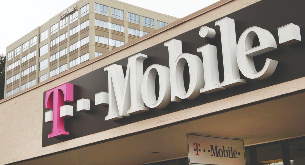 t-mobile-data-verwerken