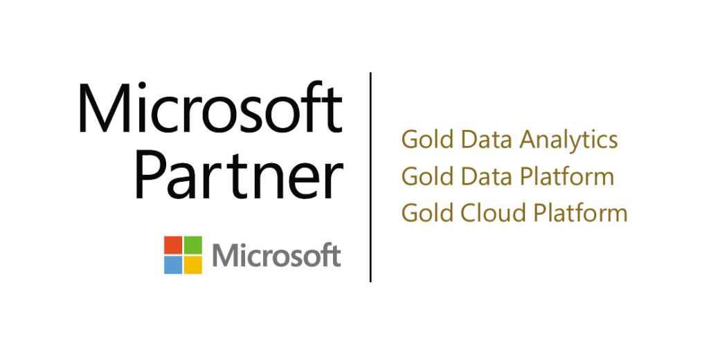 microsoft-triple-gold-partner-logo