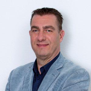 Joost Raaphorst