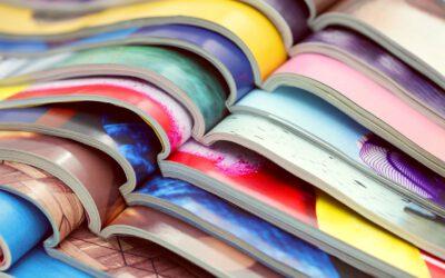 Vakmedianet zet belangrijke stap naar digitaal mediabedrijf met integraal beeld van abonnees