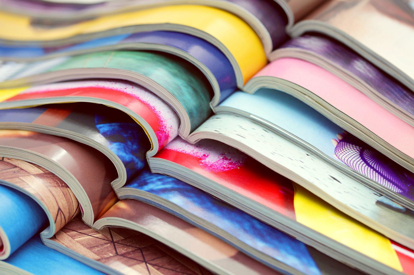 Vakmedianet-magazines-digitaal-integraal-klantbeeld