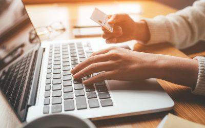 Nationale-Nederlanden Bank vol vertrouwen over toekomst data platform dankzij Riviq-advies