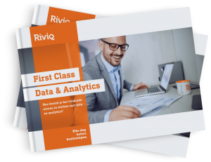 Riviq-cover-whitepaper-data-analytics