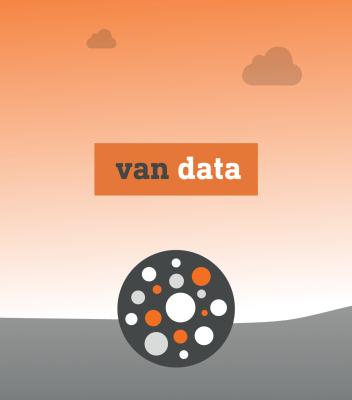 data-platform-van-data