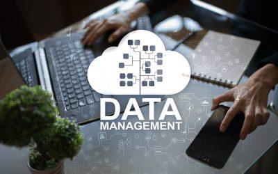De weg kwijt in al je data? Met Azure Purview navigeer je handig naar goed data management