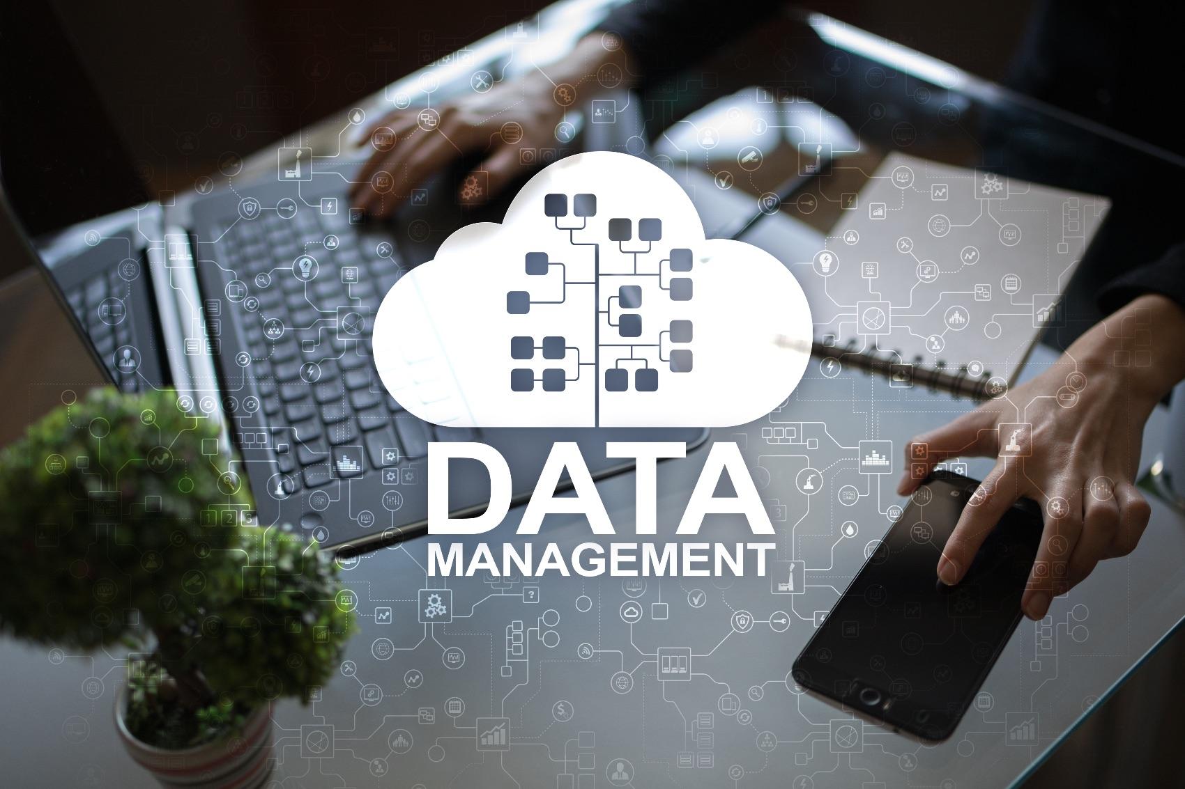 Data-management-Azure-purview