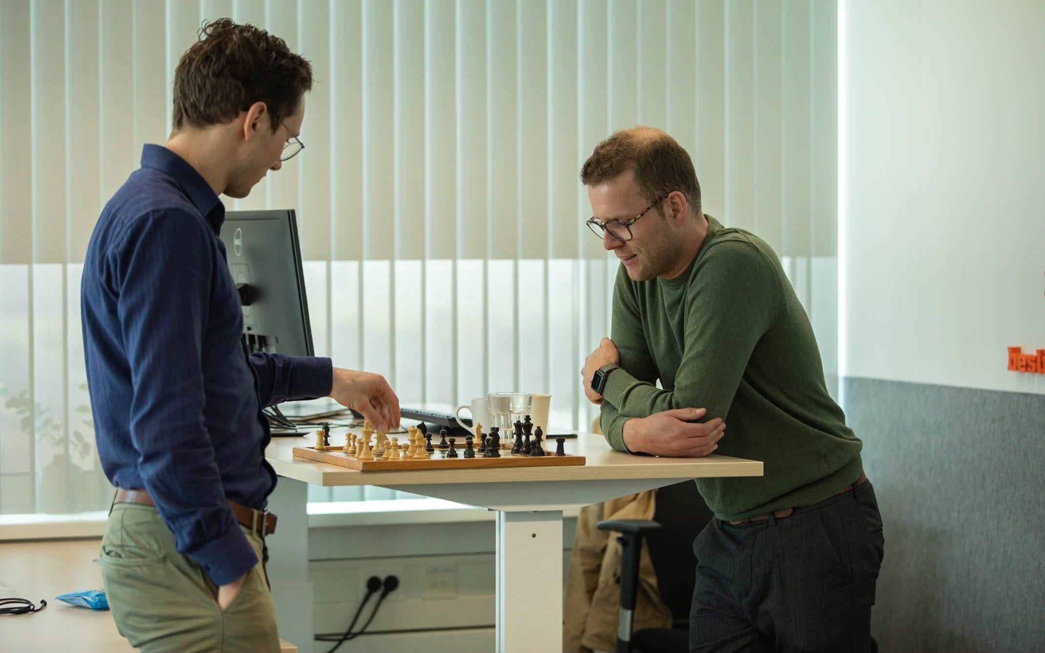 battle-on-premise-dwh-azure-services-schaak