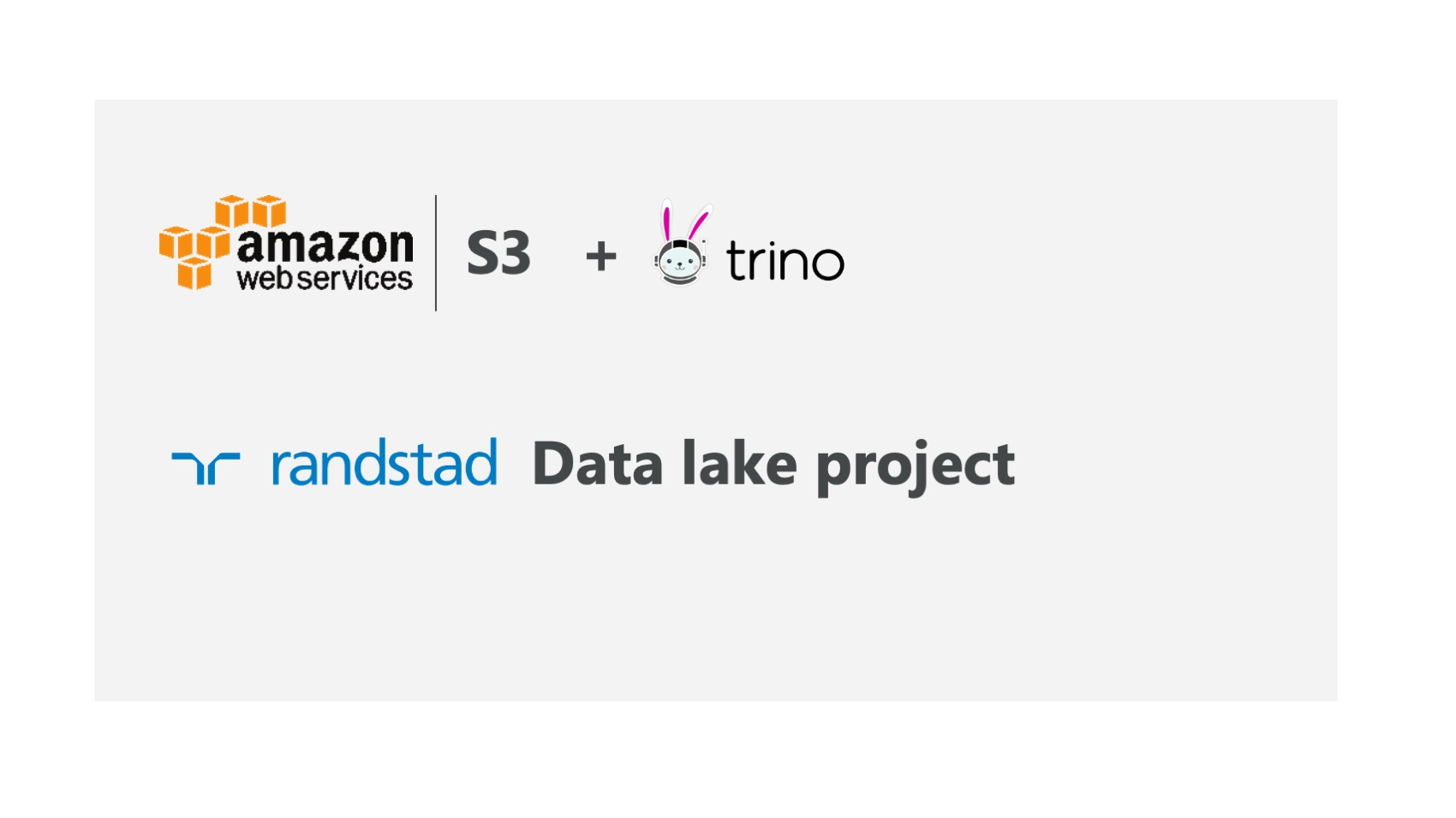 Randstad-AWS-data-lake-project