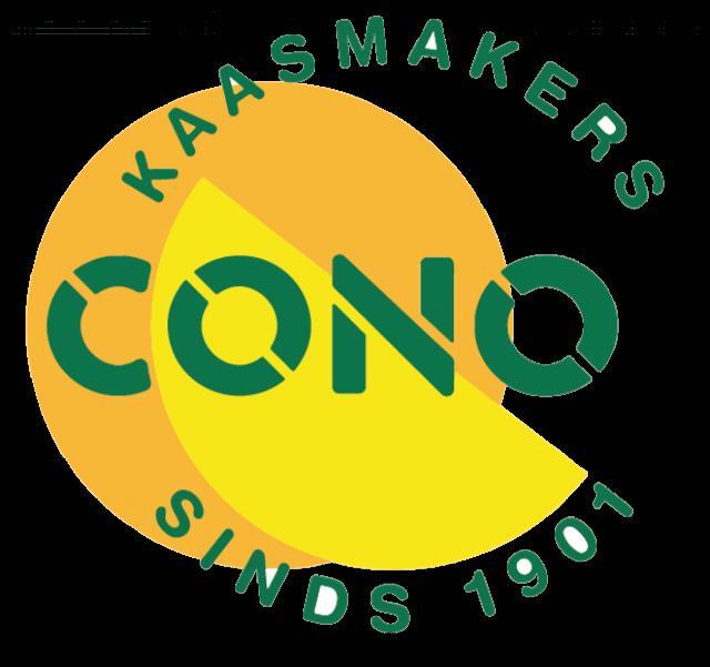 Logo-cono-kaasmakers